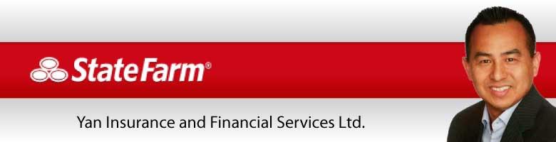 yan-financial-banner