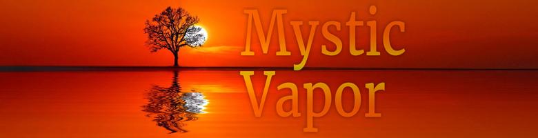Mystic-Vapor-Calgary-Businesses-Banner-2