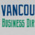 vancouver-business-directory-logo-copy