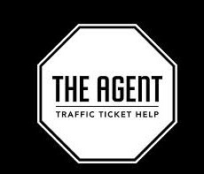 logo-the agent