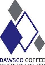 logo-dawsco.jpg