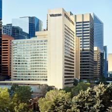 Westin_Calgary_Exterior_Day