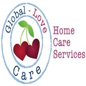 globallovecarelogo170x170.jpg