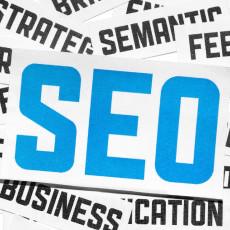 Internet_marketing_service