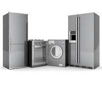 appliances Calgary