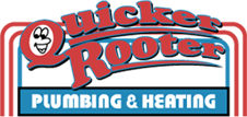 quicker-rooter-logo