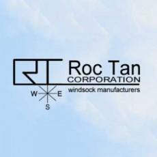 Roc-Tan-logo-square.jpg