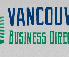 Vancouver-Business-Directory-logo-copy.jpg