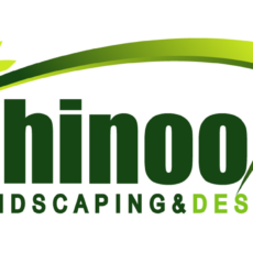 chinook-logo-small