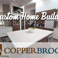 custom-home-builder-calgary