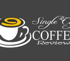 singlecupcoffeereviews.ca-logo.png