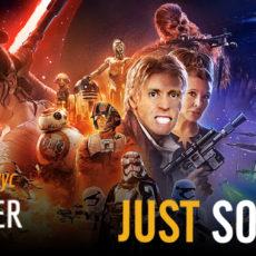 BSAA-Team-Star-Wars-1366x500