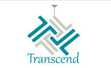 Transcend-Staging-logo