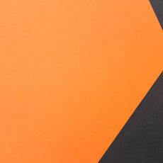 calgary-graphic-design-logo-design-1500