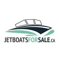 jetboatsforsale-logo2