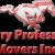 calgary-pro-movers-logo