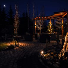 tazscapes-calgary-landscaping-companies