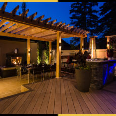 tazscapes-calgary-landscaping-ideas