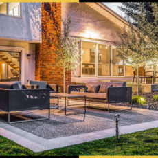 tazscapes-calgary-quality-landscaping-companies