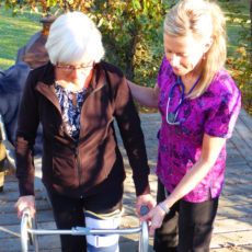 Palliative-care-by-Calgary-nurse-patient_using-walker