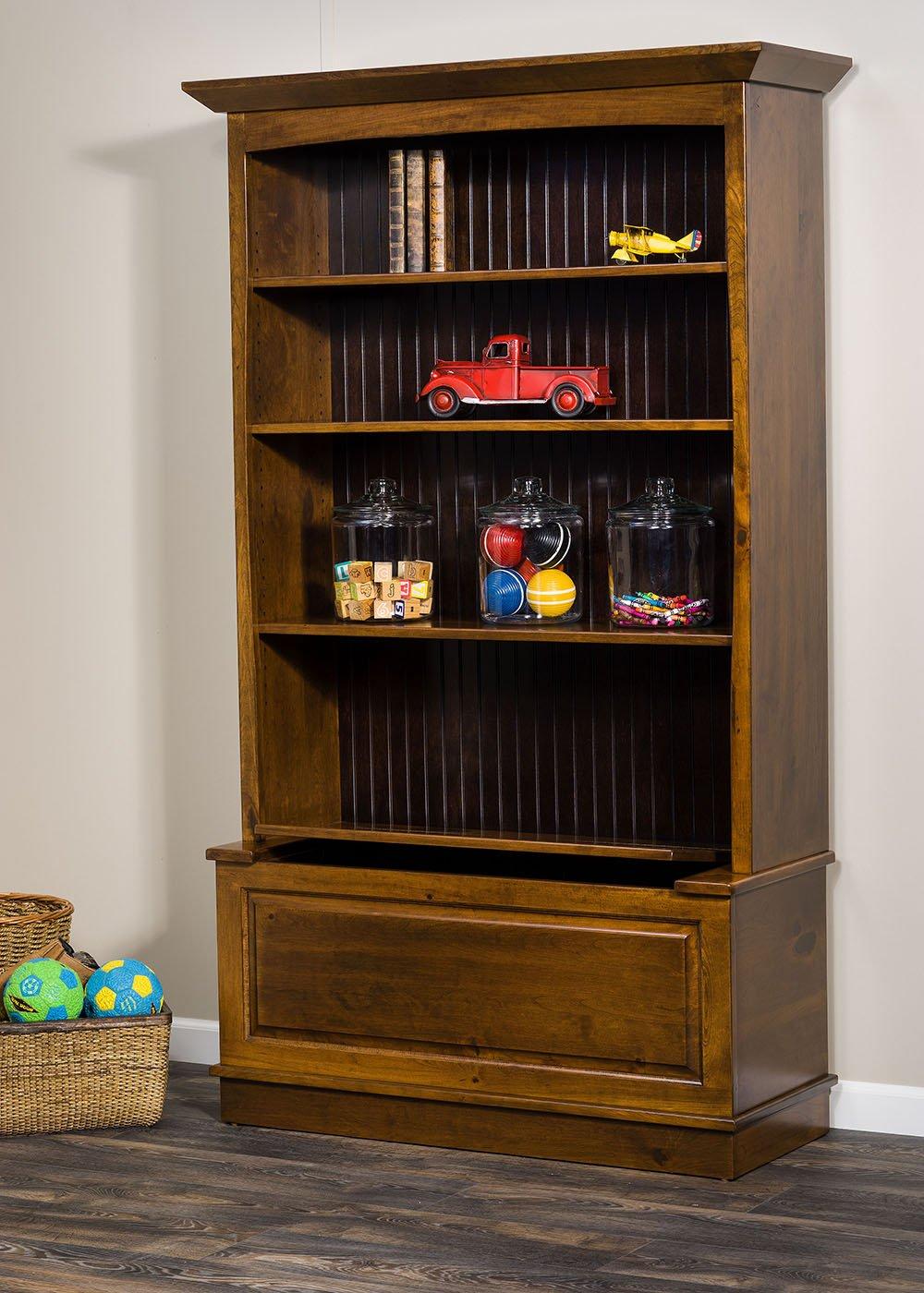 top ingenuity coaster round peerless dining mats corner white cupboard fine table room furniture