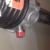 garage-door-springs-repair-in-calgary-greater-vancouver.png