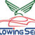 Towing Calgary logo