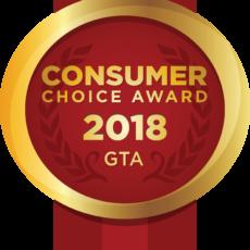 GTA_2018