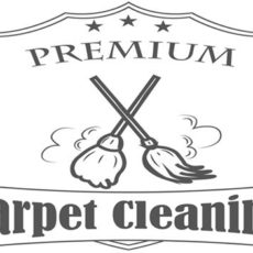 calgary-cleaning-services