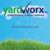 Yardworx-Calgary