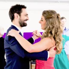 dance-lesson_1