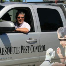 top 100 pest control companies