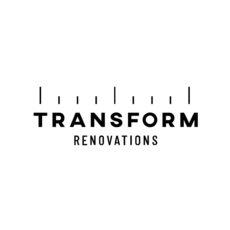 transform-renovations-logo-white.jpg