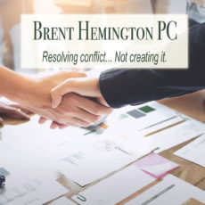 Brent Hemington - Calgary Family Law-3