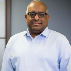 Naheed Shivji Rafiki Technologies
