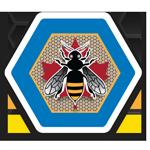Canadian Beeseal