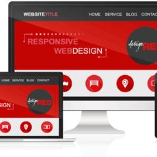red-website-design-designred-website-design-graphic-design