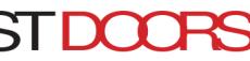 best-doors-logo