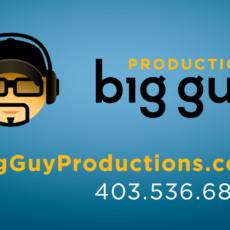 bgp_info-logo1k_rgb_bg