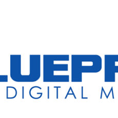 Blueprint Digital Marketing-80930-final