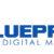 Blueprint Digital Marketing-80930-final