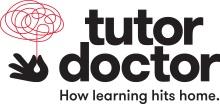 tutordoctorlogo