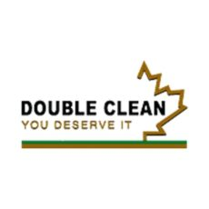 double-clean-logo