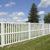 Beautiful-white-fence.jpg