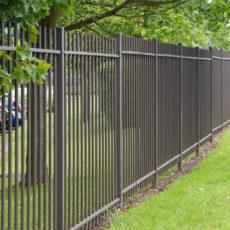 beautiful-steel-fence.jpg