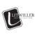 Litwiller Logos 2017