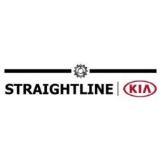 straightkia-logo