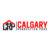 Calgary-Renovation-Pros final files profile