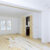 Construction building industry new home construction Building construction gypsum plaster walls