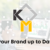 Kenect Video Thumbnails - Creative